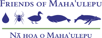 Friends of Maha'ulepu